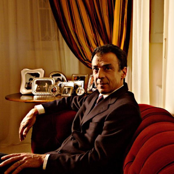 Lorenzo Bavaj