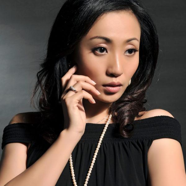 Nan Zheng Bonfanti
