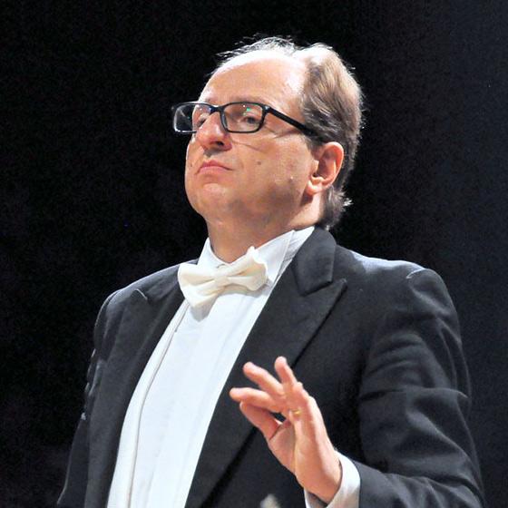 Daniele Agiman