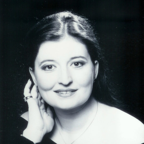 Dimitra Theodossiou