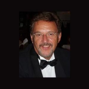 Aldo Ruggiano