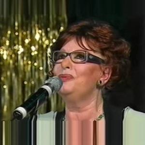 Anna Maria Pizzoli