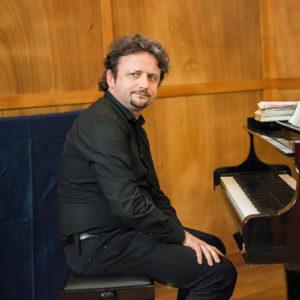 Damiano Cerutti