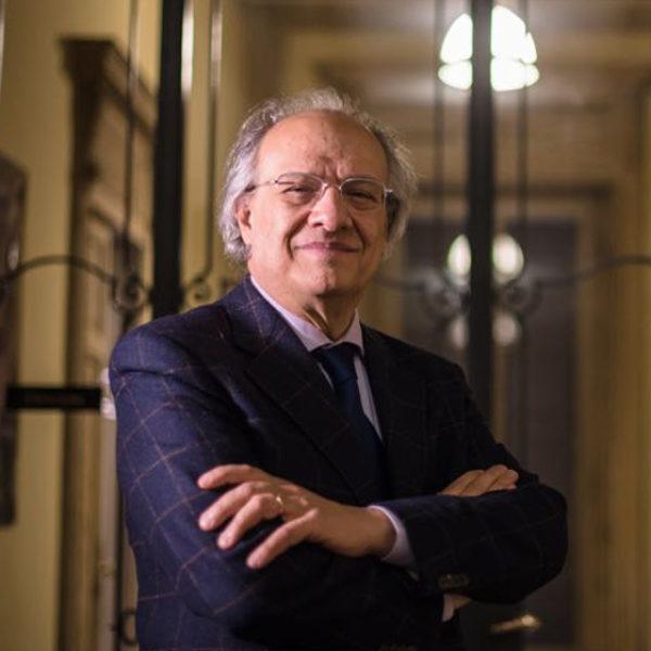Sergio Gianzini