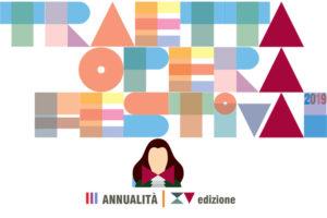 Masterclass di Canto Lirico con Mauro Bonfanti – Bitonto 20-23 Maggio